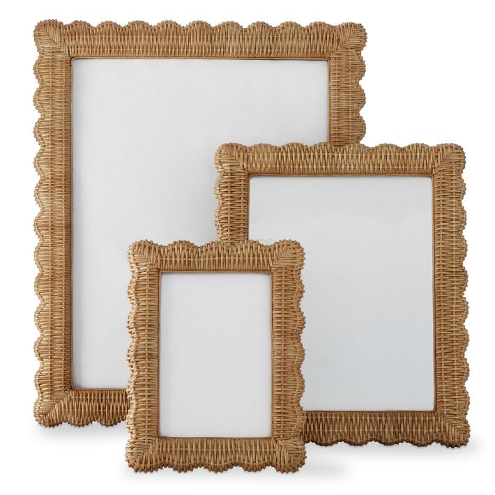aerin-wicker-scalloped-gallery-frame-o