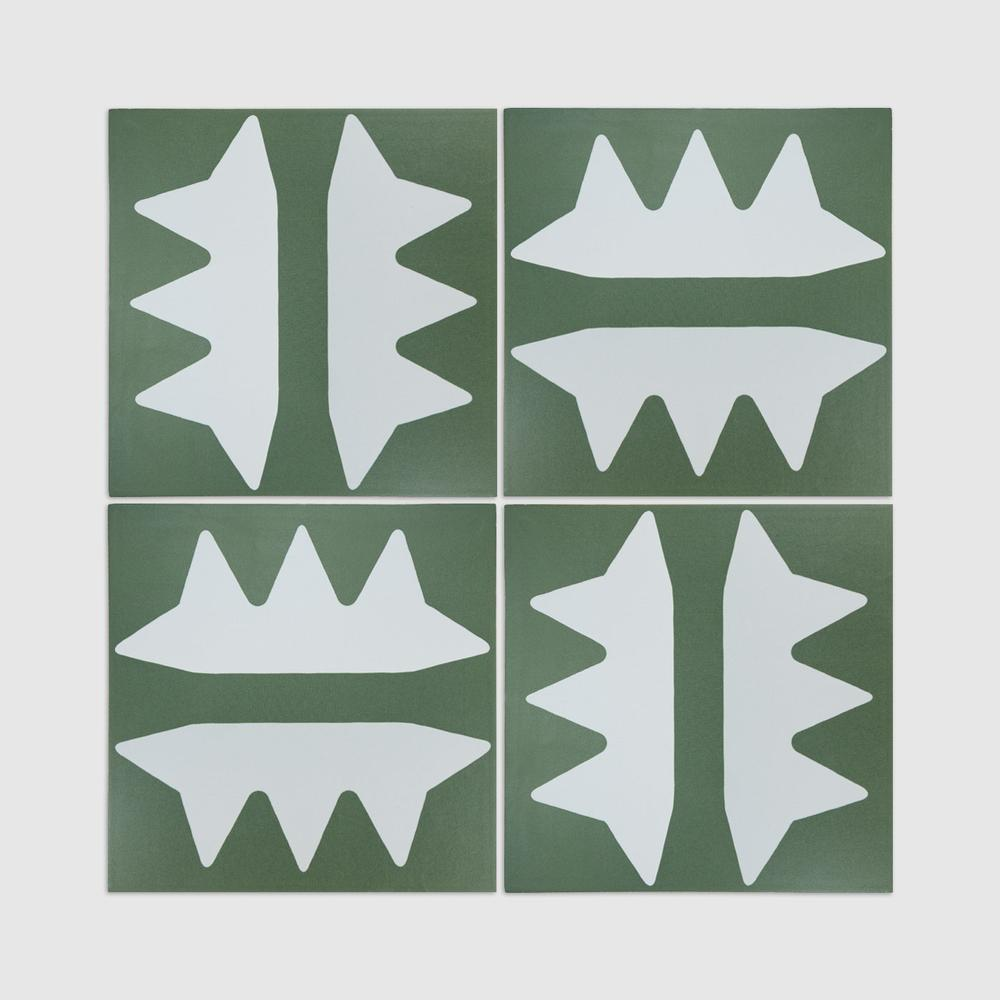 Penacho-Tortuga-Frio-Matte-8x8-FT_D-l-Clay-Imports1_1000x