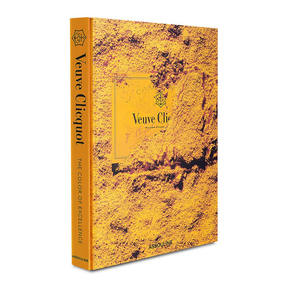 veuve-clicquot-book-727624