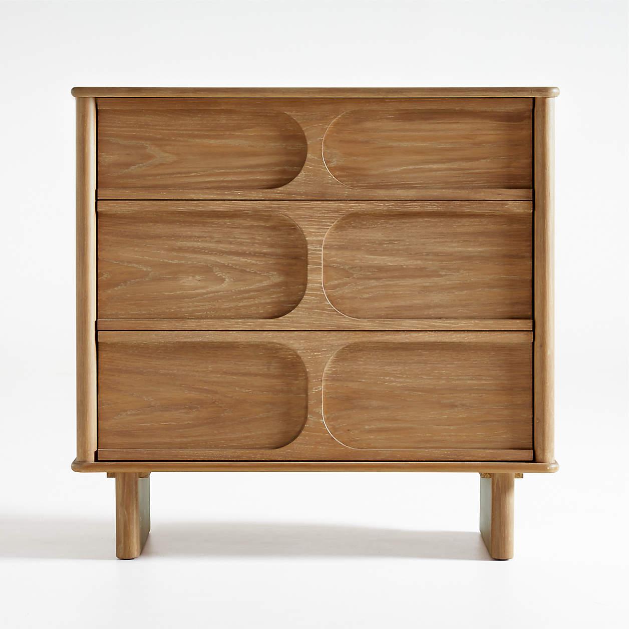 wes-3-drawer-wood-dresser